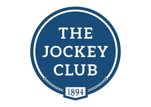 Jockey Club Announces Election of Six Members