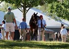 Top Pinhook Prospects at Keeneland September