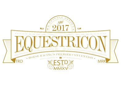 Equestricon is a horseracing convention to be held in 2017