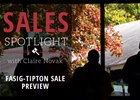 2016 Fasig-Tipton October Sale Preview