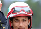 Vazquez Wins Five at Remington Park