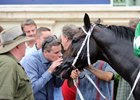 Three Rules Puts in Final Juvenile Work