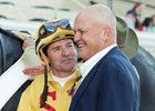 Desormeaux Questions Photo Finish System