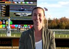 Trainer Lacey Gaudet Takes Momentum Into 2017