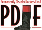 Derby Day Fundraiser to Support PDJF