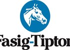 Williams named Fasig-Tipton Australasian Representative