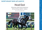 Northeast/Mid-Atlantic Regional: Head East