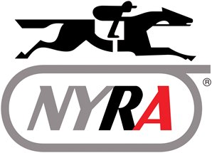 NYRA Deal Stalled After Budget Bills Fall Apart