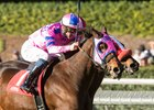 Ashleyluvssugar, Texas Ryano Reunite in San Luis Rey