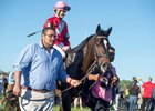 Classic Empire, McCraken Individual Favorites in Pool 3