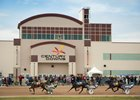 Century Downs Racetrack and Casino