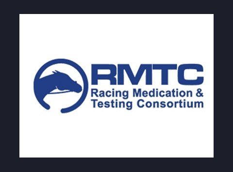 RMTC Makes Recommendations on Bisphosphonates, NSAIDs