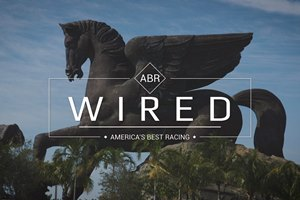ABR Wired