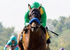 Mastery Retired After Claiborne Farm Arrival