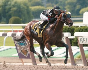 Seven Challenge Ghostzapper in Woodward