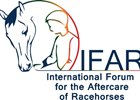 First International Aftercare Forum May 17-18