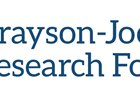 Grayson-Jockey Club Research Foundation logo