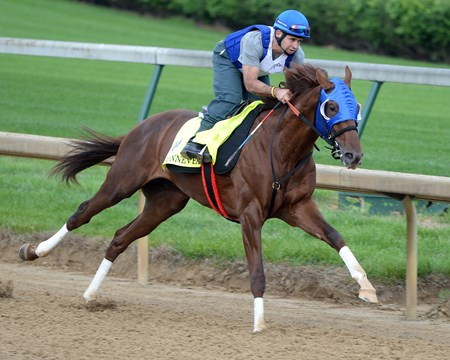 Gunnevera