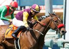 Hillhouse High Gives Baltas Royal Heroine Exacta