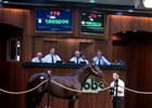 More Than Ready filly sold for $1 millon
