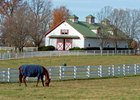 Calumet Acquires Manchester Farm for $12.5M