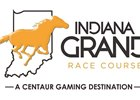 Indiana Grand to Begin Racing Season April 18