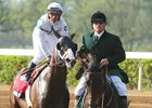 Familiar Horses for U.S. Fans to Watch at Royal Ascot