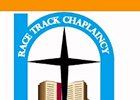 Race Track Chaplaincy of America logo