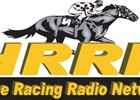 "HRRN will present its ""Saturdays at Saratoga"" show at 4 p.m., Sept. 2"