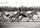 Look Back: Gamely Leads a Perry Sweep in 1968 Vanity