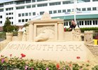 New Jersey would like to add wagering on pro and college sports to tracks like Monmouth Park