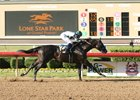 Mor Spirit Goes Gate-to-Wire in Sexton Mile