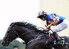 Sioux Nation is among 22 entered in the Commonwealth Cup at Royal Ascot