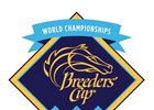 CHRB Approves Medication Conditions for Breeders' Cup
