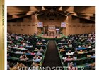 Promotional Feature: Keeneland September Book 1 Showcase