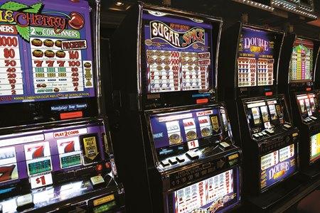 Spartan slots mobile casino