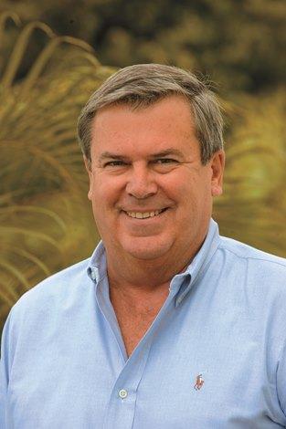 Former Florida Hbpa Executive Kent Stirling Dies At 72