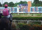 Hipodromo Camarero is set to host another day of racing