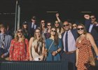 ABR Wired: An Afternoon at Keeneland with Nexus Racing Club