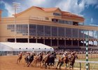 Pinnacle owns Retama Park near Selma, Texas
