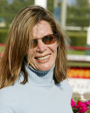 Report Trainer Rice Being Investigated Bloodhorse