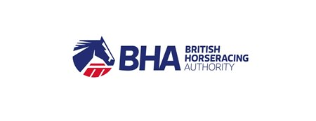British Horseracing Authority logo