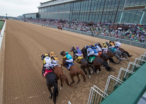 Now that sports betting is legal will horse racing cut takout rates soccer betting tips tricks