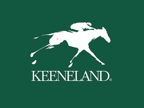 31027 keeneland drive thru betting