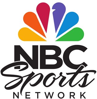 NBCSN Plans Coverage of Whitney Stakes