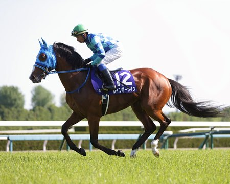 Tenno sho betting line aiding and abetting breach of fiduciary duty pennsylvania counties