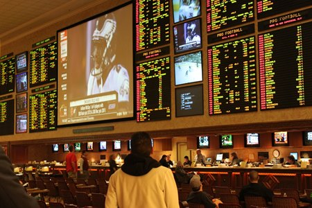 Nj sports betting en banc appeal abetting a minor alcohol in va