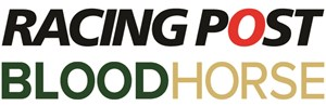 Racing Post/Blood Horse Logos