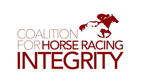 Coalition for Horse Racing Integrity Letter to Congress