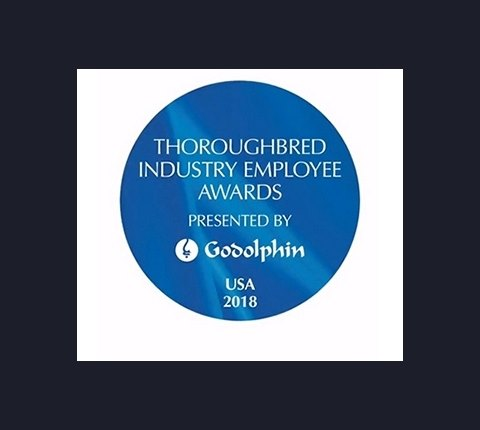Thoroughbred Industry Employee Awards Streamed Live